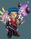 Sprainogre's avatar