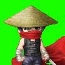 BPrice's avatar