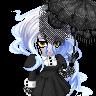kazuee's avatar