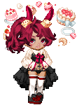 Zadahara's avatar
