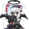 Mizu_Hana's avatar