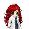 KyoKondo's avatar