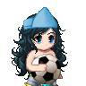superbuyo's avatar
