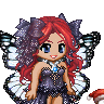 Me Buggy's avatar