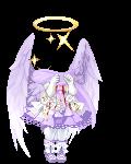 Mikashi-chan's avatar