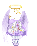 Princess Snuffleshi