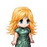 M i A S M i C  scene's avatar