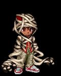 Takashi Komuro_V_2-0 's avatar