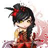 withfingerstied's avatar