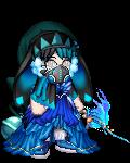 NyanApplez's avatar
