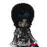 wish991's avatar