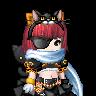 Kitsune Prisoner's avatar