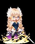 OneSkyOneDestinyOneHeart's avatar