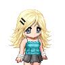 iKutai's avatar