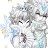 xSaeki's avatar