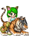kiwistraberry's avatar