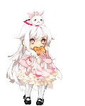 Suiyobi no Rick's avatar