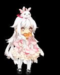 llKyy's avatar