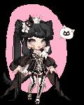 TsukiYan's avatar