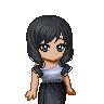 ii_M A R R Y M E H_ii's avatar