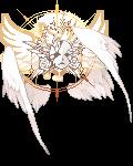 moon prism powerrr's avatar