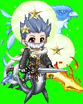 noelabean's avatar