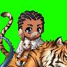 lilmike1099's avatar