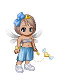 RaiinBoo VomiiT's avatar