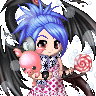 sweet_bubble's avatar
