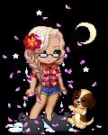 Xx_angeldanii97_xX's avatar
