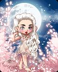 Fleur-Elise's avatar