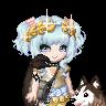Ambutts's avatar