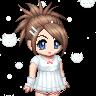 teenage bride's avatar