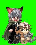 Rennys boi's avatar