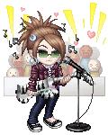 Dark Sweetie's avatar