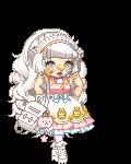 Avellini's avatar