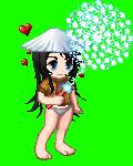 Mindfreak12's avatar