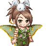 nxnja's avatar