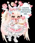 DarkBlythe's avatar