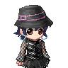 Kohana33's avatar