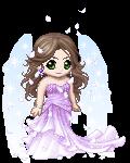 JBabealina's avatar