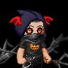 xXOriginal SinXx's avatar