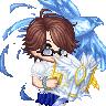 RubyFlame's avatar