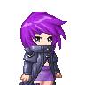 IsYourH3artTaken's avatar