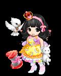 bunny lover77