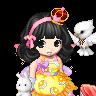 bunny lover77's avatar
