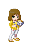 Azimah123's avatar