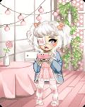 PrincessMaiiiko