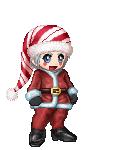 Maguro_121's avatar