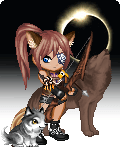 WhitBug12's avatar
